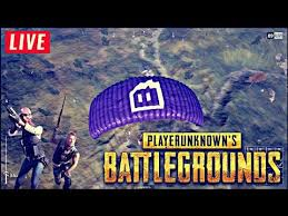 pubg twitch pubg romania twitch parachute youtube