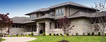 schaub srote architects custom homes design st louis missouri