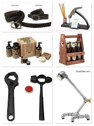 great gifts for guys unique father u0027s day presents greatgets com