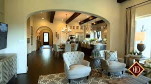 darling homes floor plans darling homes design center great home houston 16 cofisem co