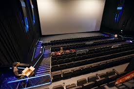 carmike to build 900 seat dine in theater at southgate mall