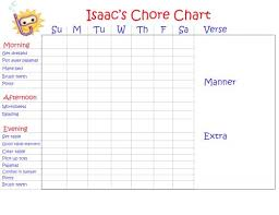 teeth chart template free blank templates for daily schedule