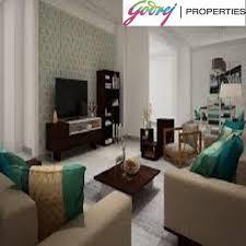 home interior design godrej 35 best godrej nature plus images on pinterest beautiful homes