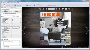 a pdf flipbook maker extremely helpful flipbook software for