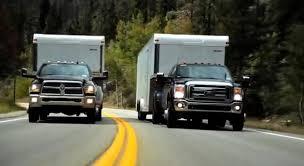 dodge ram vs f250 2015 duty f 350 vs 2014 silvereado 3500 vs 2013 ram 3500