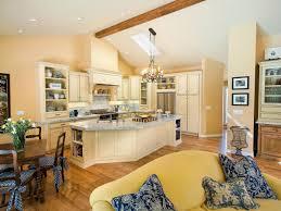 kitchen room home remodeling philadelphia simple kitchen design
