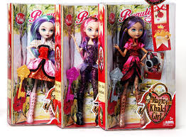 after high dolls for sale pre sale 3pcs lot after high dolls c a cupid