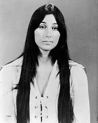much is 1970s shag haircuts long hairstyles elegant hairstyles from the 70s for long hair