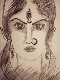 indian beautiful drawing amazing drawing art pictures