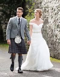 Wedding Dress Man The 25 Best Kilt Wedding Ideas On Pinterest Groom Wedding