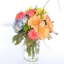 dallas flower delivery dallas florist flower delivery by forestwood flowers