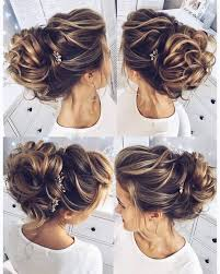 374 best coiffure images on pinterest hairstyles hair and make up