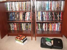 dvd storage cd and dvd storage ideas dvd storage ideas for your dvd