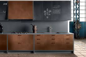 Factory Kitchen Cabinets by Kitchen Factory