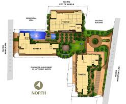 manila real estate condo for sale at avida towers prime taft by