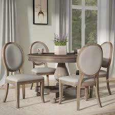 kitchen dining sets joss