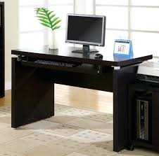 Best Place To Buy A Computer Desk Where To Buy Computer Desks Buy Computer Desk Malaysia Konsulat