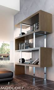 How Much Does It Cost To Have Built In Bookshelves by Best 25 Modern Bookcase Ideas On Pinterest The Modern Nyc