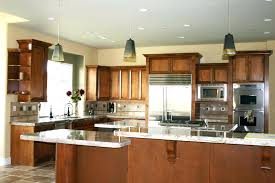 nh kitchen cabinets cabinets for sale cabinet hardware salem nh kitchen cabinets sale