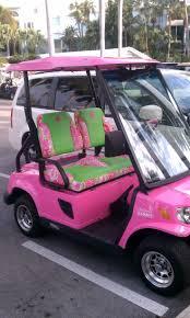 137 best inspirational golf carts images on pinterest custom