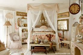 cottage master bedroom ideas romantic bedroom candy moger s master bedroom the beach page