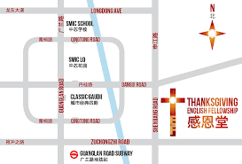 thanksgiving 2014 logo location time thanksgiving english fellowship tef at