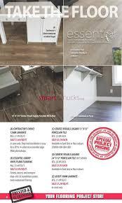 Builders Warehouse Laminate Flooring Prices J U0026h Builder U0027s Warehouse Flyer October 11 To November 12
