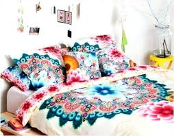Indian Inspired Bedding Duvet Covers Indian Inspired Duvet Covers India Cotton Feathers
