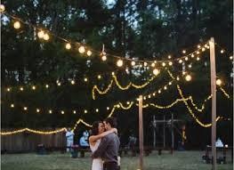 Best 25 Backyard Decorations Ideas by Best 25 Backyard Wedding Decorations Ideas On Pinterest Gogo Papa