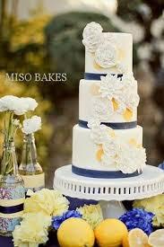 34 best nautical u0026 sea themed wedding cakes images on pinterest