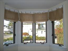 kitchen ruffled swag curtains 45 valances for kitchen window on