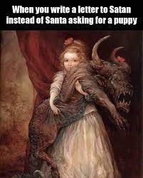 Dirty Santa Meme - instead of santa meme funny dirty adult jokes memes pictures