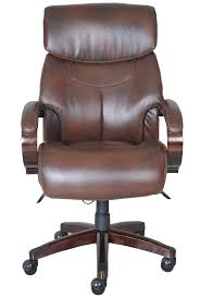 great la z boy office chair 25 for your home decor ideas with la z