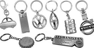 key rings designs images Custom lapel pins we make custom lapel pins with your custom jpg