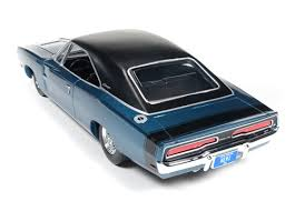 1969 dodge charger custom auto 1969 custom dodge charger 1 24 scale diecast
