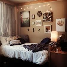 decorating bedroom ideas tumblr bedroom alternative decor bedroom ideas tumblr mpmaloneylaw com