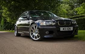 2002 bmw m3 smg bmw m3 e46 smg ii coupe m r sportscars