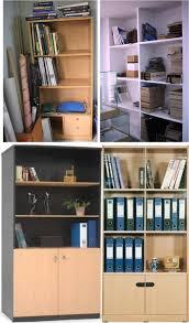 regal kitchen pro collection multi purpose self manufacturer and vendor otobi hatil and