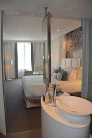 chambre d h e trouville chambre photo de cures marines trouville hotel thalasso spa