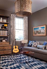 furniture amazing family room paint colors with black coffee