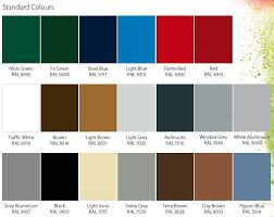 lovely paint colors for garage part 2 lovely paint colors for