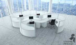 Modular Office Furniture Modular Office Furniture Modern Workstations Cool Cubicles Sit