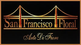 san francisco florist flower delivery in fresno ca san francisco floral real local