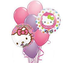 balloon delivery for kids kids gifts delivered eugene delivery eugene or dandelions flowers