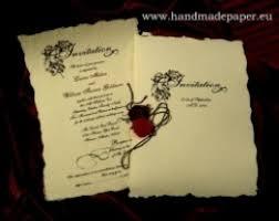 Wording Wedding Invitations Wording Wedding Invitations Samples Hubpages