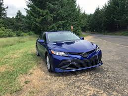 toyota camry 2019 toyota toyota camry 2018 xse detroit auto show camry the latest