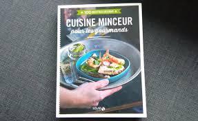 livre cuisine minceur crumble de lieu chignons et carottes cuisine minceur pour