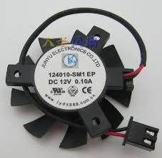 cheap fans find more fans cooling information about original 124010 sm1 ep