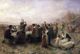 thanksgiving archives worthy christian devotional daily devotions