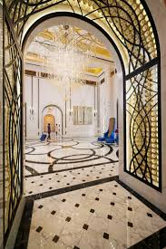 Decoration Interieur Orientale The 25 Best Mandarin Oriental Ideas On Pinterest Hotel Paris 13